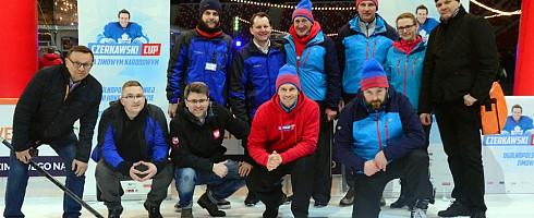 Czerkawski Cup na PGE Narodowym – kolejna edycja za nami