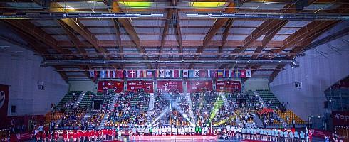 Mistrzostwa Świata Kobiet w Piłce Ręcznej za nami