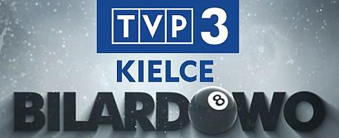 Zrealizujemy kolejną edycję magazynu dla TVP Kielce